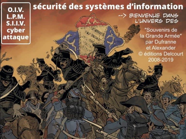 267-LOGICIEL-protection-juridique-et-technique-Master-2-pro-DMI-droit-du-numérique-Panthéon-Assas-10-octobre-2019-©Ledieu-Avocats-05-10-2019.173-1024x768