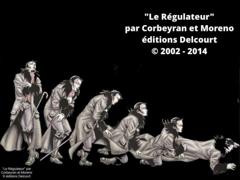 267-LOGICIEL-protection-juridique-et-technique-Master-2-pro-DMI-droit-du-numérique-Panthéon-Assas-10-octobre-2019-©Ledieu-Avocats-05-10-2019.185-1024x768
