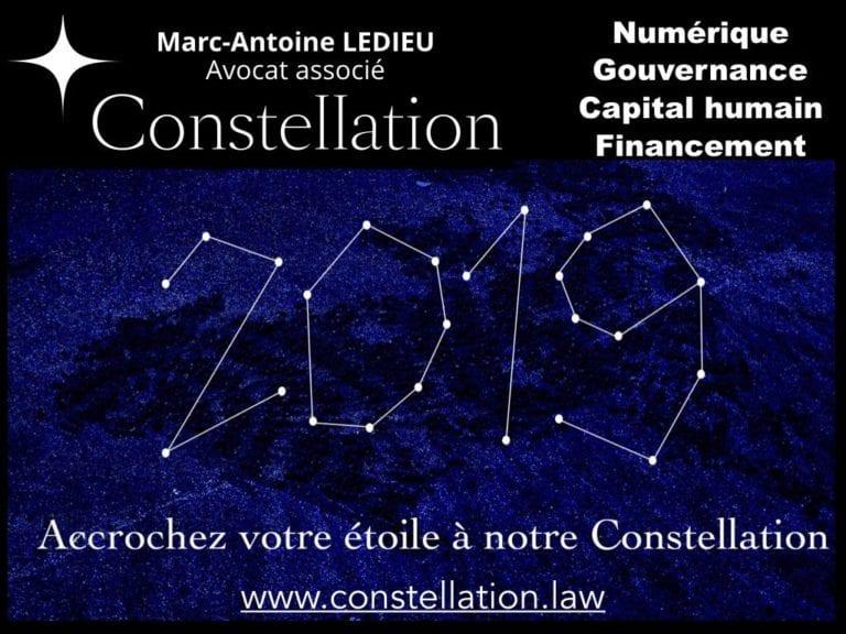 267-LOGICIEL-protection-juridique-et-technique-Master-2-pro-DMI-droit-du-numérique-Panthéon-Assas-10-octobre-2019-©Ledieu-Avocats-05-10-2019.203-1024x768