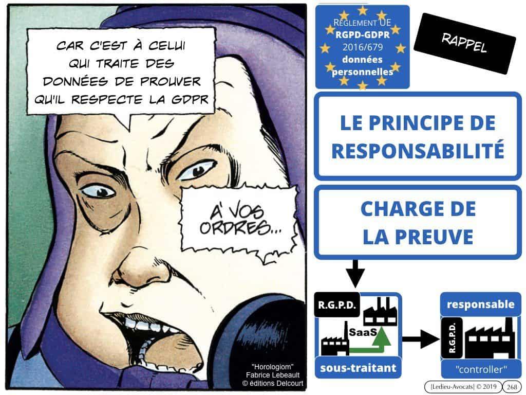268-RGPD-GDPR-e-Privacy-9-les-données-personnelles-des-entreprises-Constellation©Ledieu-Avocats-12-10-2019.022-1024x768