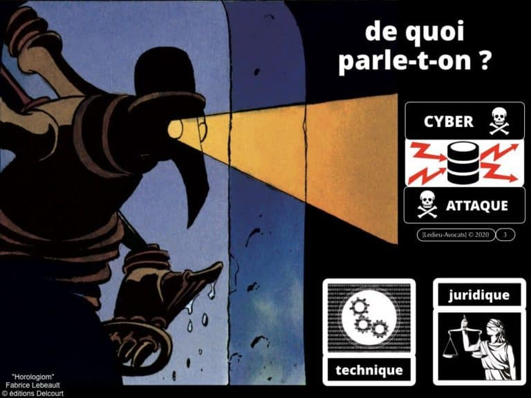 268-attribution-des-cyber-attaques-PODCAST-cyber-securite-No-Limit-Secu-Constellation©Ledieu-Avocats-19-12-2019.003-1024x768