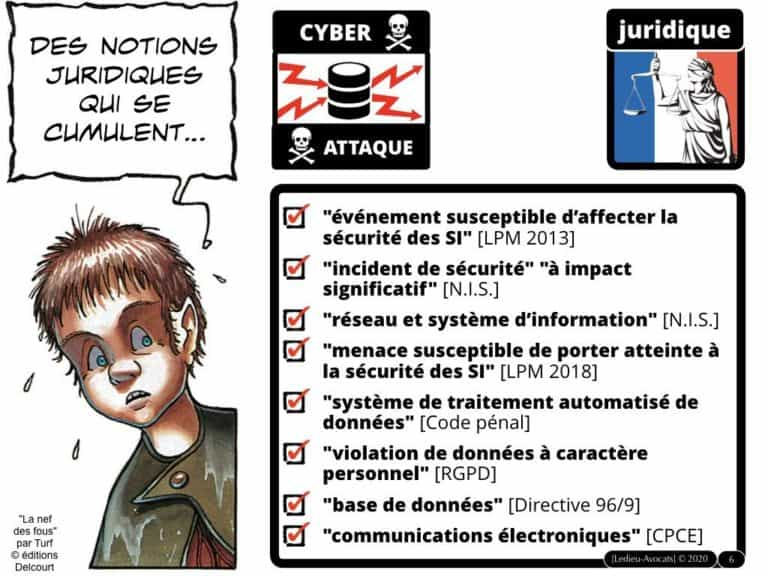 268-attribution-des-cyber-attaques-PODCAST-cyber-securite-No-Limit-Secu-Constellation©Ledieu-Avocats-19-12-2019.006-1024x768