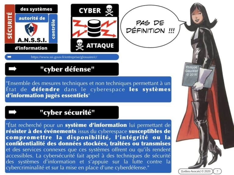 268-attribution-des-cyber-attaques-PODCAST-cyber-securite-No-Limit-Secu-Constellation©Ledieu-Avocats-19-12-2019.007-1024x768
