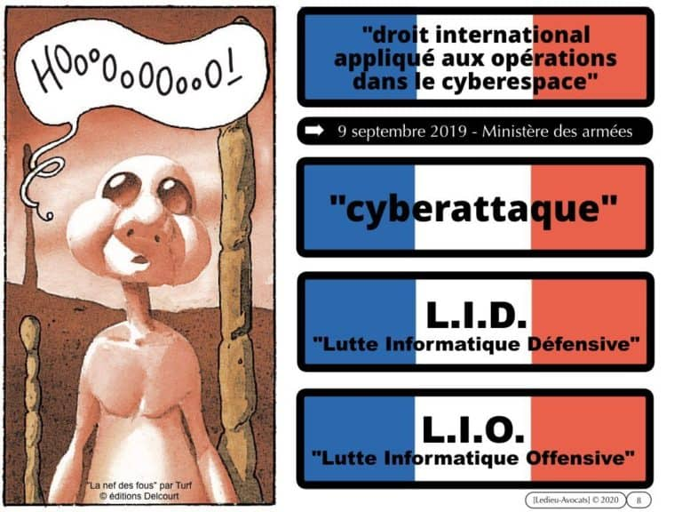 268-attribution-des-cyber-attaques-PODCAST-cyber-securite-No-Limit-Secu-Constellation©Ledieu-Avocats-19-12-2019.008-1024x768
