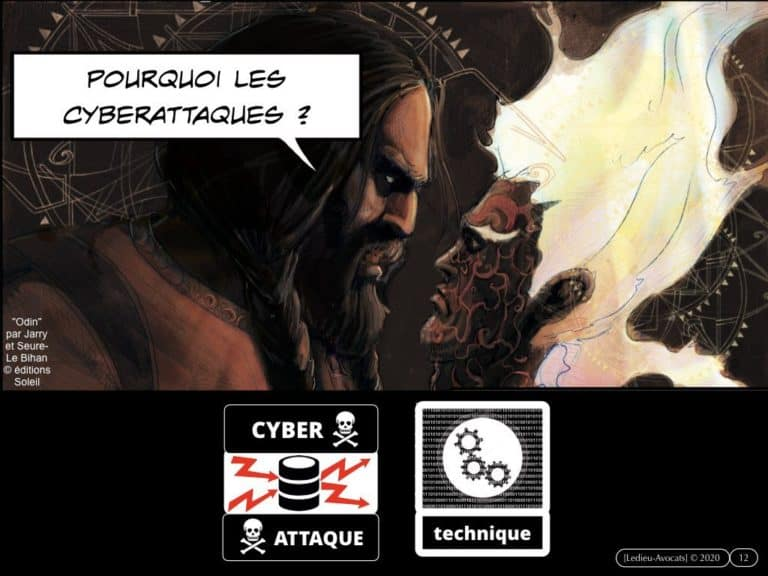 268-attribution-des-cyber-attaques-PODCAST-cyber-securite-No-Limit-Secu-Constellation©Ledieu-Avocats-19-12-2019.012-1024x768