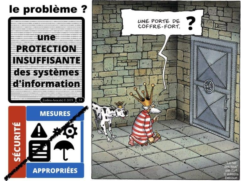 268-attribution-des-cyber-attaques-PODCAST-cyber-securite-No-Limit-Secu-Constellation©Ledieu-Avocats-19-12-2019.014-1024x768