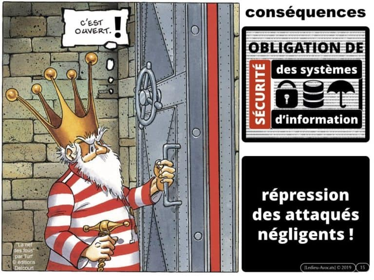 268-attribution-des-cyber-attaques-PODCAST-cyber-securite-No-Limit-Secu-Constellation©Ledieu-Avocats-19-12-2019.015-1024x768