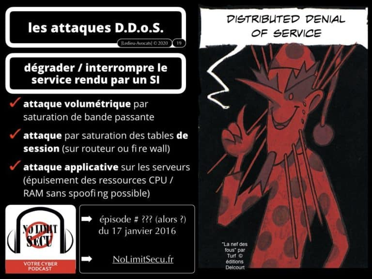 268-attribution-des-cyber-attaques-PODCAST-cyber-securite-No-Limit-Secu-Constellation©Ledieu-Avocats-19-12-2019.019-1024x768