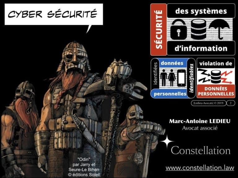 270-CYBER-SECURITE-des-systèmes-dinformation-protection-des-données-les-BONS-REFLEXES-juridiques-MMH-Constellation©Ledieu-Avocats-28-10-2019.0001-1024x768