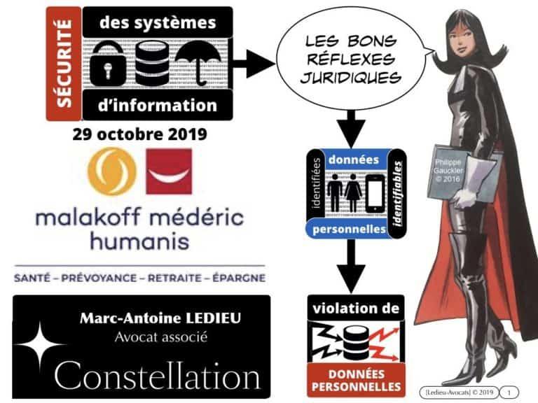 270-CYBER-SECURITE-des-systèmes-dinformation-protection-des-données-les-BONS-REFLEXES-juridiques-MMH-Constellation©Ledieu-Avocats-28-10-2019.002-1024x768