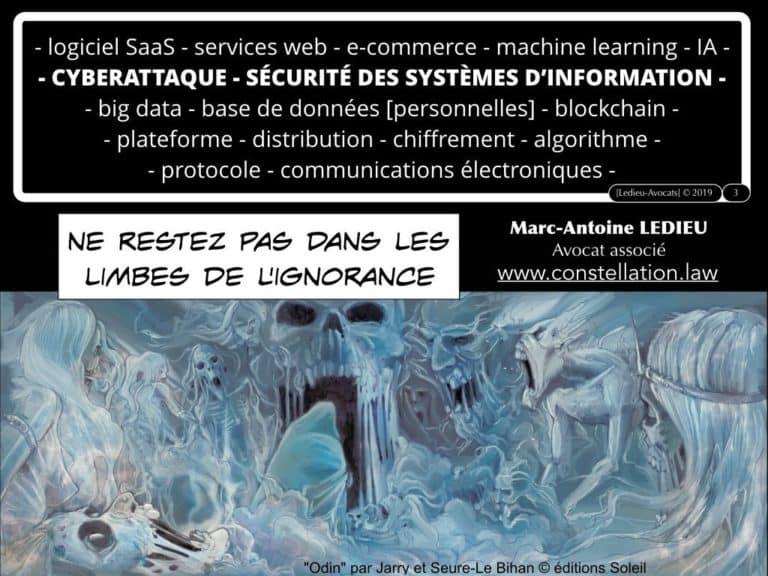 270-CYBER-SECURITE-des-systèmes-dinformation-protection-des-données-les-BONS-REFLEXES-juridiques-MMH-Constellation©Ledieu-Avocats-28-10-2019.003-1024x768