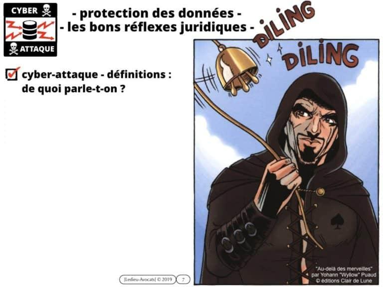 270-CYBER-SECURITE-des-systèmes-dinformation-protection-des-données-les-BONS-REFLEXES-juridiques-MMH-Constellation©Ledieu-Avocats-28-10-2019.007-1024x768