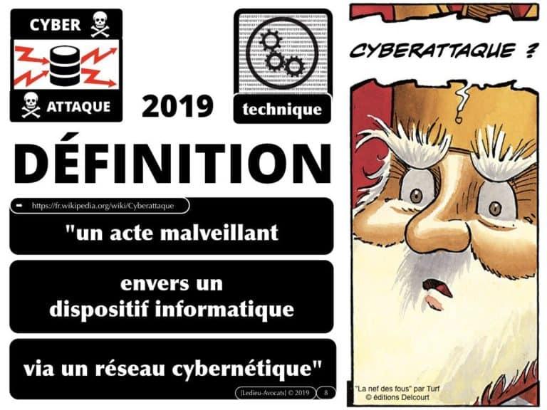 270-CYBER-SECURITE-des-systèmes-dinformation-protection-des-données-les-BONS-REFLEXES-juridiques-MMH-Constellation©Ledieu-Avocats-28-10-2019.008-1024x768