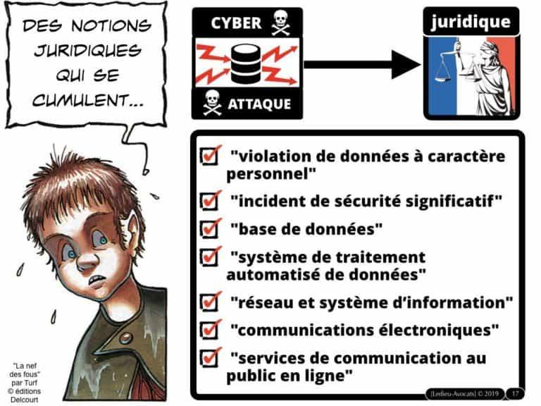 270-CYBER-SECURITE-des-systèmes-dinformation-protection-des-données-les-BONS-REFLEXES-juridiques-MMH-Constellation©Ledieu-Avocats-28-10-2019.017-1024x768