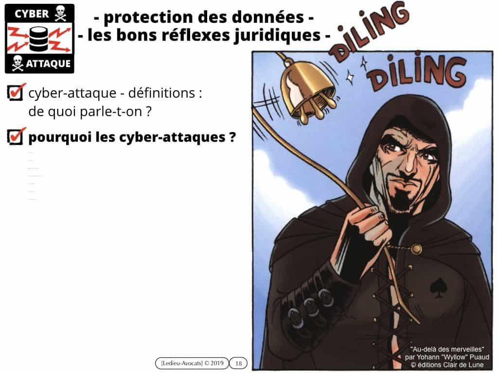 270-CYBER-SECURITE-des-systèmes-dinformation-protection-des-données-les-BONS-REFLEXES-juridiques-MMH-Constellation©Ledieu-Avocats-28-10-2019.018-1024x768