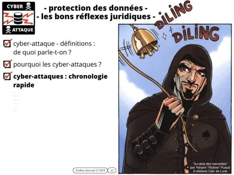 270-CYBER-SECURITE-des-systèmes-dinformation-protection-des-données-les-BONS-REFLEXES-juridiques-MMH-Constellation©Ledieu-Avocats-28-10-2019.022-1024x768