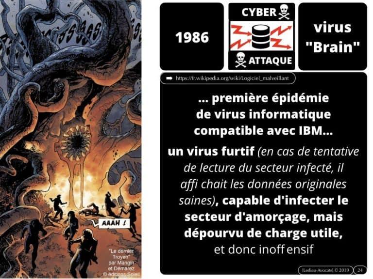 270-CYBER-SECURITE-des-systèmes-dinformation-protection-des-données-les-BONS-REFLEXES-juridiques-MMH-Constellation©Ledieu-Avocats-28-10-2019.024-1024x768