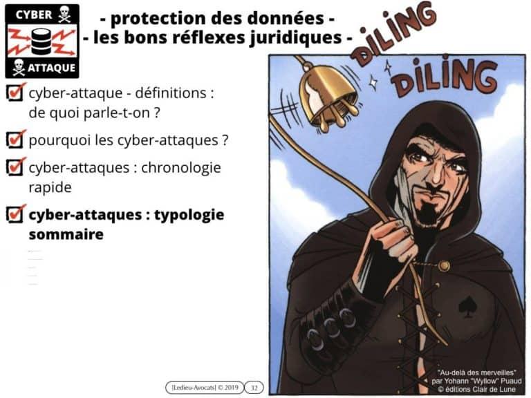 270-CYBER-SECURITE-des-systèmes-dinformation-protection-des-données-les-BONS-REFLEXES-juridiques-MMH-Constellation©Ledieu-Avocats-28-10-2019.032-1024x768