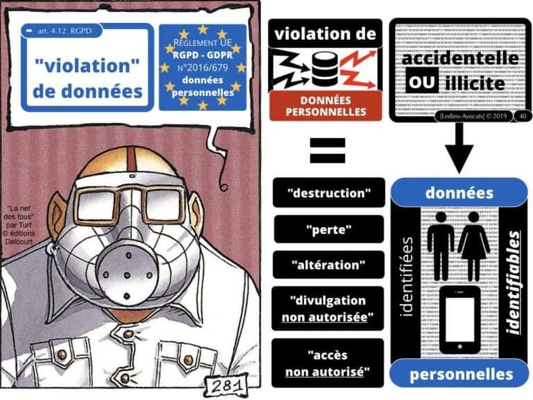 270-CYBER-SECURITE-des-systèmes-dinformation-protection-des-données-les-BONS-REFLEXES-juridiques-MMH-Constellation©Ledieu-Avocats-28-10-2019.040-1024x768