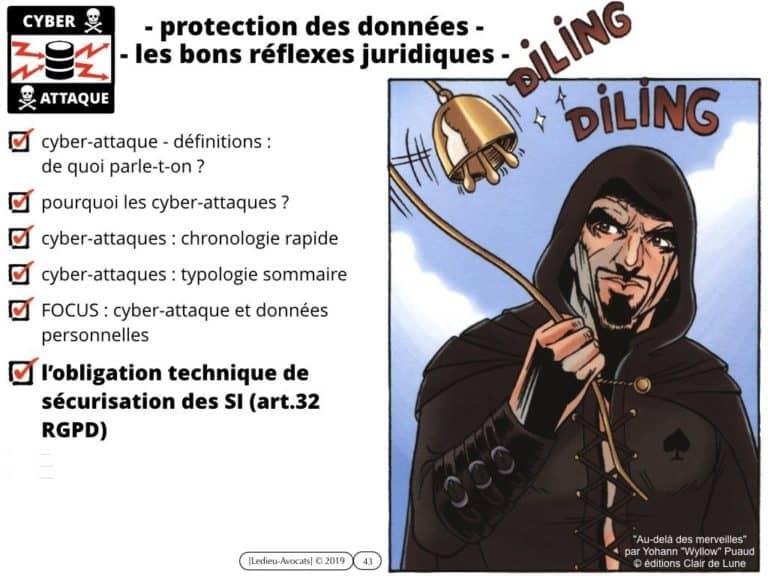 270-CYBER-SECURITE-des-systèmes-dinformation-protection-des-données-les-BONS-REFLEXES-juridiques-MMH-Constellation©Ledieu-Avocats-28-10-2019.043-1024x768
