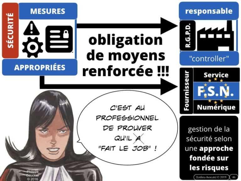 270-CYBER-SECURITE-des-systèmes-dinformation-protection-des-données-les-BONS-REFLEXES-juridiques-MMH-Constellation©Ledieu-Avocats-28-10-2019.046-1024x768