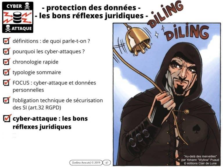 270-CYBER-SECURITE-des-systèmes-dinformation-protection-des-données-les-BONS-REFLEXES-juridiques-MMH-Constellation©Ledieu-Avocats-28-10-2019.047-1024x768