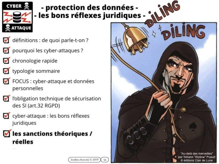270-CYBER-SECURITE-des-systèmes-dinformation-protection-des-données-les-BONS-REFLEXES-juridiques-MMH-Constellation©Ledieu-Avocats-28-10-2019.056-1024x768