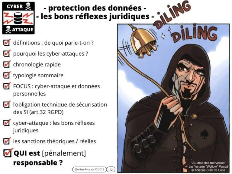 270-CYBER-SECURITE-des-systèmes-dinformation-protection-des-données-les-BONS-REFLEXES-juridiques-MMH-Constellation©Ledieu-Avocats-28-10-2019.062-1024x768