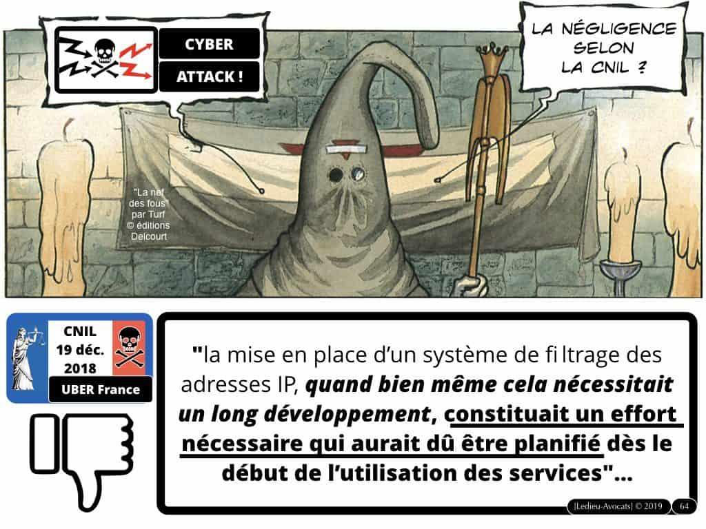 270-CYBER-SECURITE-des-systèmes-dinformation-protection-des-données-les-BONS-REFLEXES-juridiques-MMH-Constellation©Ledieu-Avocats-28-10-2019.064-1024x768