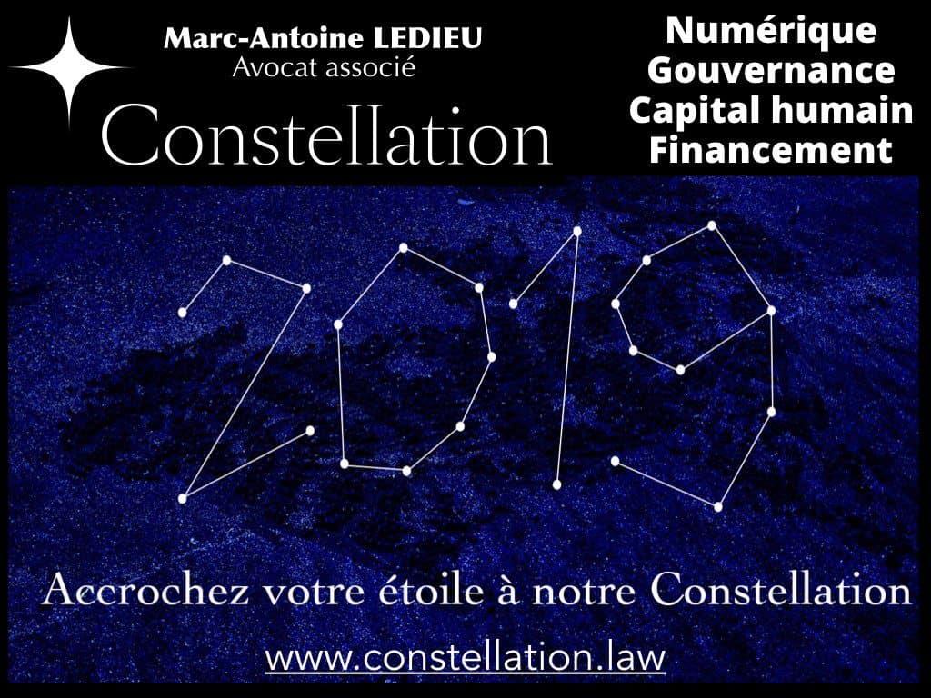 270-CYBER-SECURITE-des-systèmes-dinformation-protection-des-données-les-BONS-REFLEXES-juridiques-MMH-Constellation©Ledieu-Avocats-28-10-2019.122-1024x768