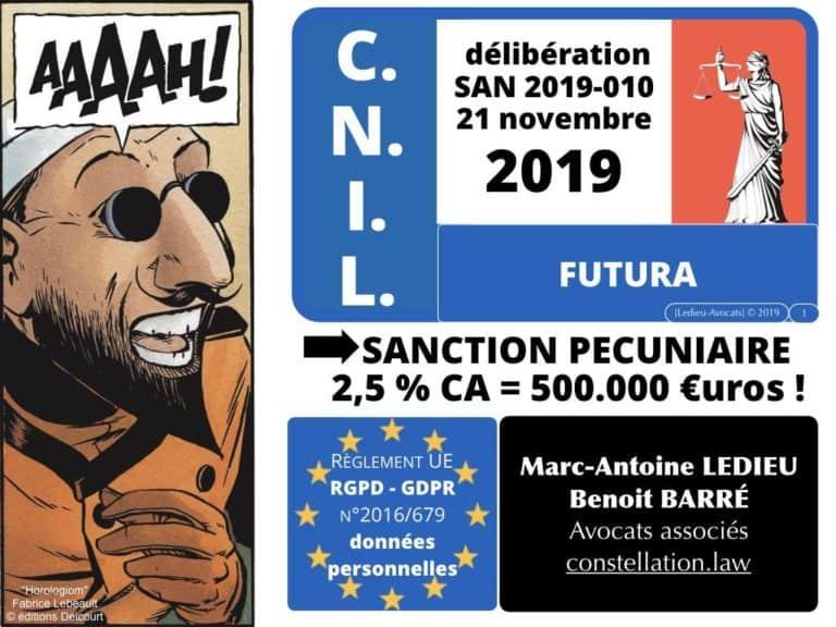 272-CNIL-21-novembre-2019-FUTURA-deliberation-SAN-2019-010-donnees-a-caractere-personnel-Constellation©Ledieu-Avocats-27-11-2019.001-1024x768