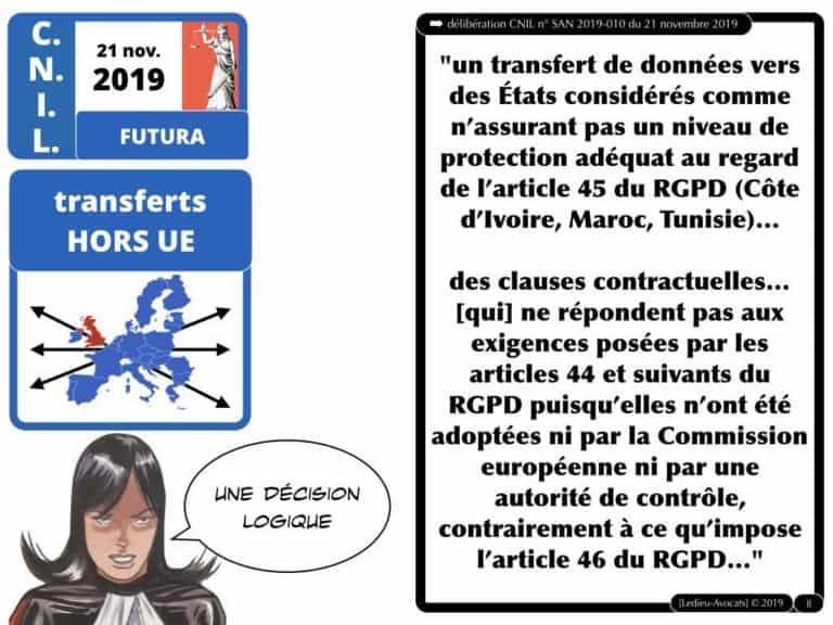 272-CNIL-21-novembre-2019-FUTURA-deliberation-SAN-2019-010-donnees-a-caractere-personnel-Constellation©Ledieu-Avocats-27-11-2019.008-1024x768