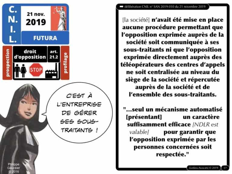 272-CNIL-21-novembre-2019-FUTURA-deliberation-SAN-2019-010-donnees-a-caractere-personnel-Constellation©Ledieu-Avocats-27-11-2019.017-1024x768