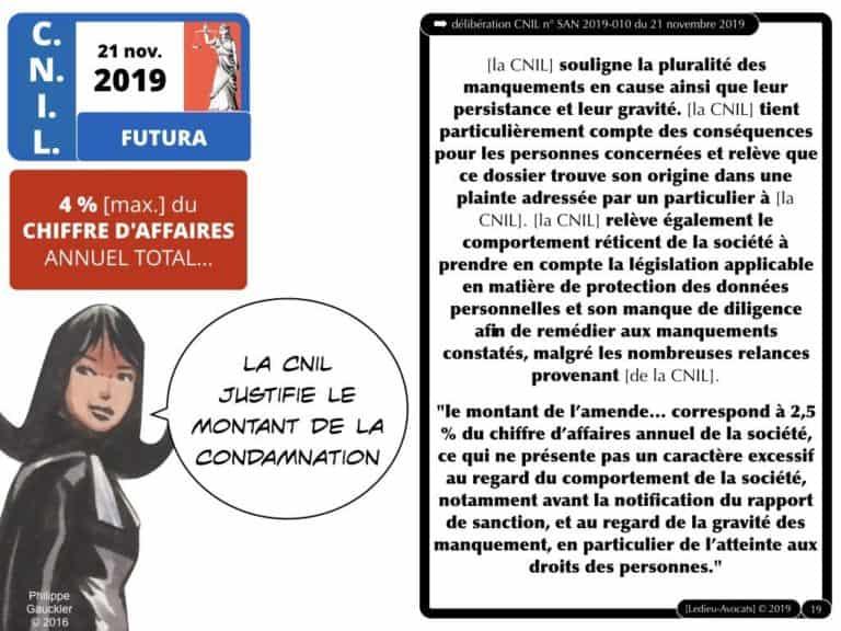 272-CNIL-21-novembre-2019-FUTURA-deliberation-SAN-2019-010-donnees-a-caractere-personnel-Constellation©Ledieu-Avocats-27-11-2019.019-1024x768