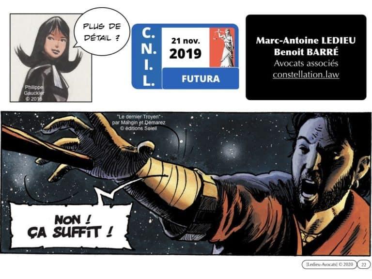 272-CNIL-21-novembre-2019-FUTURA-deliberation-SAN-2019-010-donnees-a-caractere-personnel-Constellation©Ledieu-Avocats-27-11-2019.022-1024x768