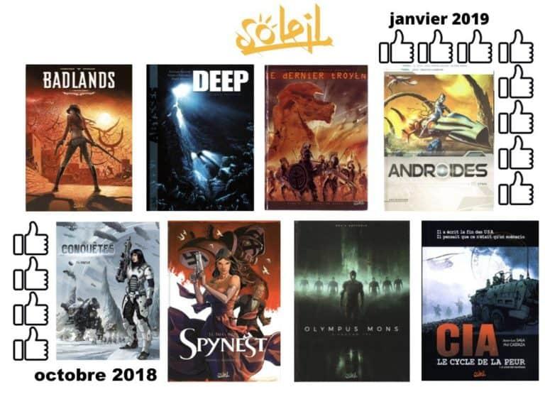272-CNIL-21-novembre-2019-FUTURA-deliberation-SAN-2019-010-donnees-a-caractere-personnel-Constellation©Ledieu-Avocats-27-11-2019.027-1024x768