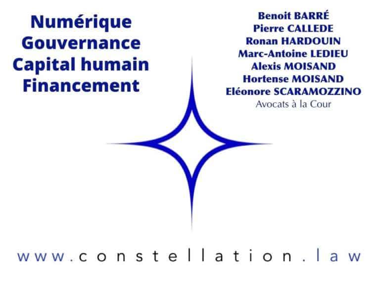 272-CNIL-21-novembre-2019-FUTURA-deliberation-SAN-2019-010-donnees-a-caractere-personnel-Constellation©Ledieu-Avocats-27-11-2019.041-1-1024x768