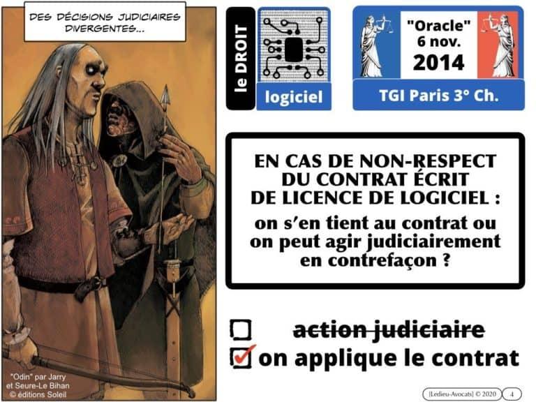 276-droit-du-LOGICIEL-CJUE-18-decembre-2019-IT-dévelopment-affaire-C-666-18-Constellation©Ledieu-Avocats-18-12-2019.004-1024x768
