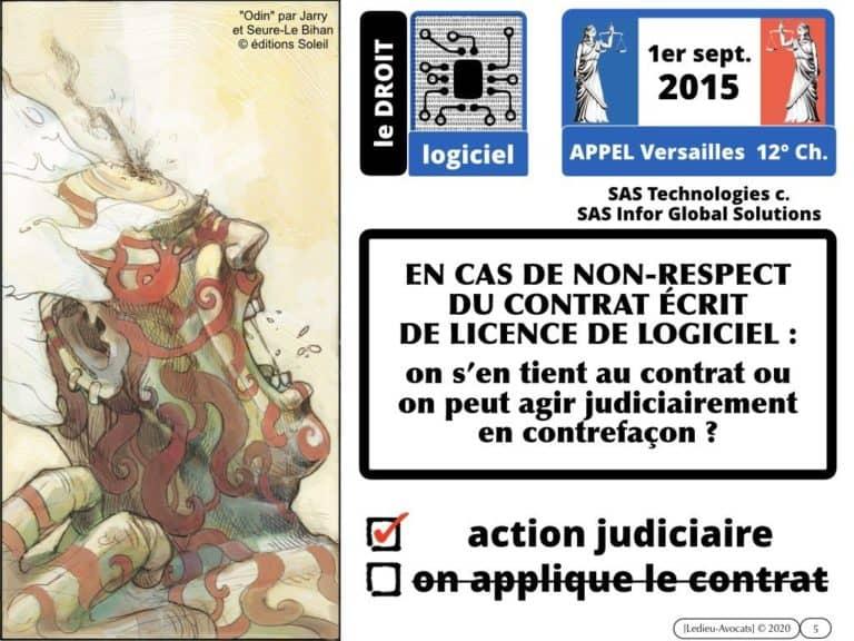 276-droit-du-LOGICIEL-CJUE-18-decembre-2019-IT-dévelopment-affaire-C-666-18-Constellation©Ledieu-Avocats-18-12-2019.005-1024x768