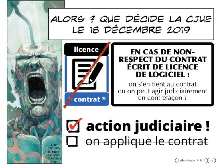 276-droit-du-LOGICIEL-CJUE-18-decembre-2019-IT-dévelopment-affaire-C-666-18-Constellation©Ledieu-Avocats-18-12-2019.010-1024x768