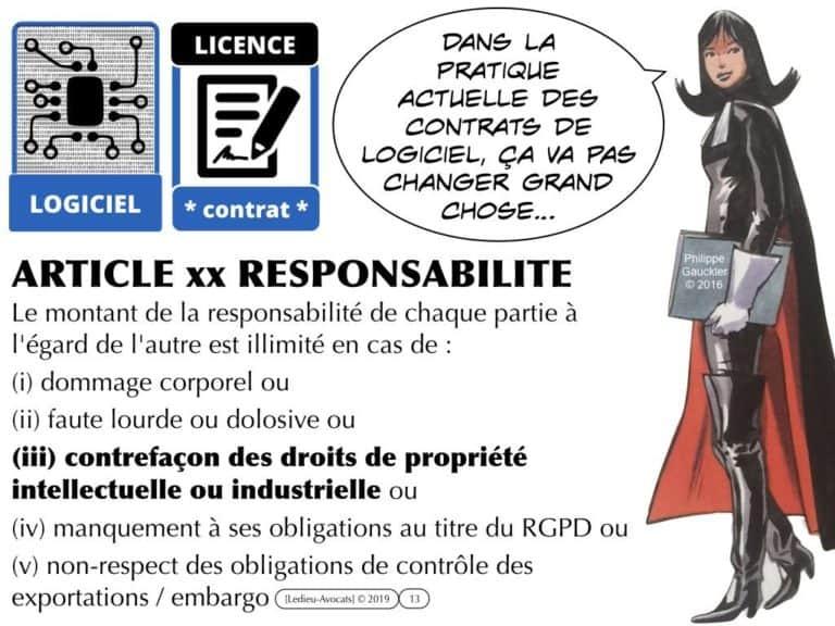 276-droit-du-LOGICIEL-CJUE-18-decembre-2019-IT-dévelopment-affaire-C-666-18-Constellation©Ledieu-Avocats-18-12-2019.013-1024x768