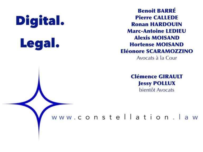 276-droit-du-LOGICIEL-CJUE-18-decembre-2019-IT-dévelopment-affaire-C-666-18-Constellation©Ledieu-Avocats-18-12-2019.016-1024x768