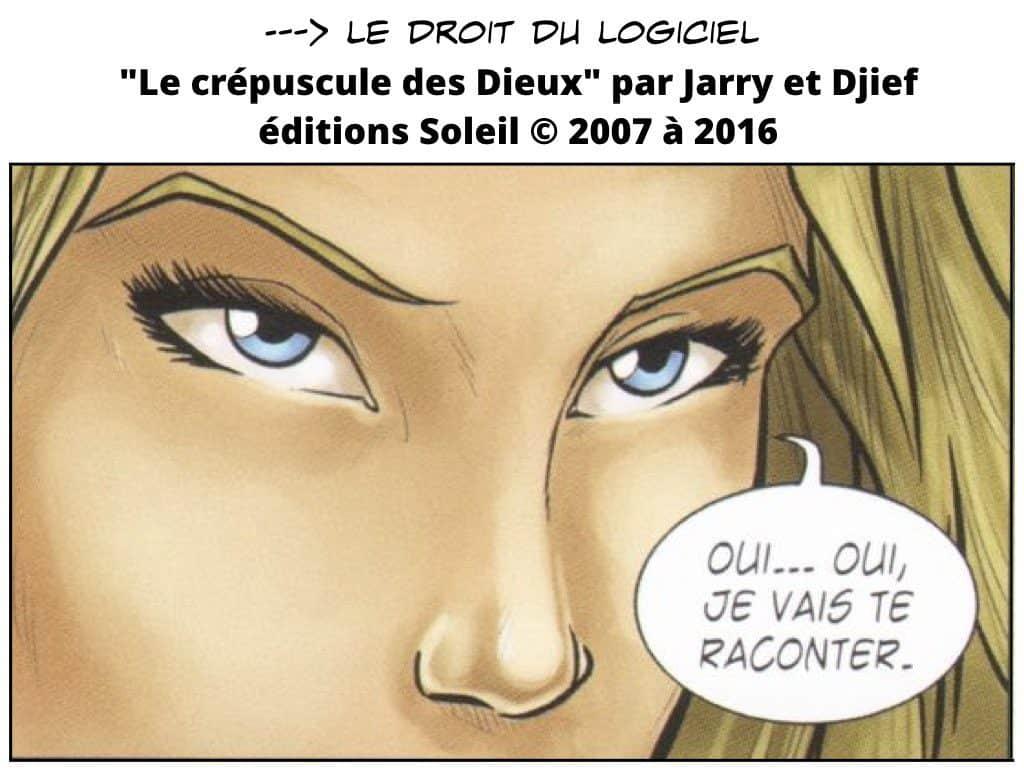 276-droit-du-LOGICIEL-CJUE-18-decembre-2019-IT-dévelopment-affaire-C-666-18-Constellation©Ledieu-Avocats-18-12-2019.025-1024x768