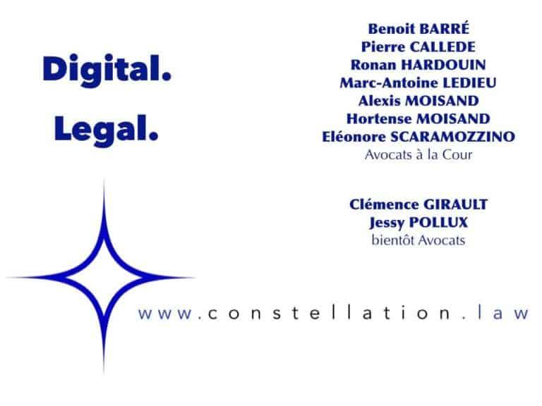 276-droit-du-LOGICIEL-CJUE-18-decembre-2019-IT-dévelopment-affaire-C-666-18-Constellation©Ledieu-Avocats-18-12-2019.027-1024x768