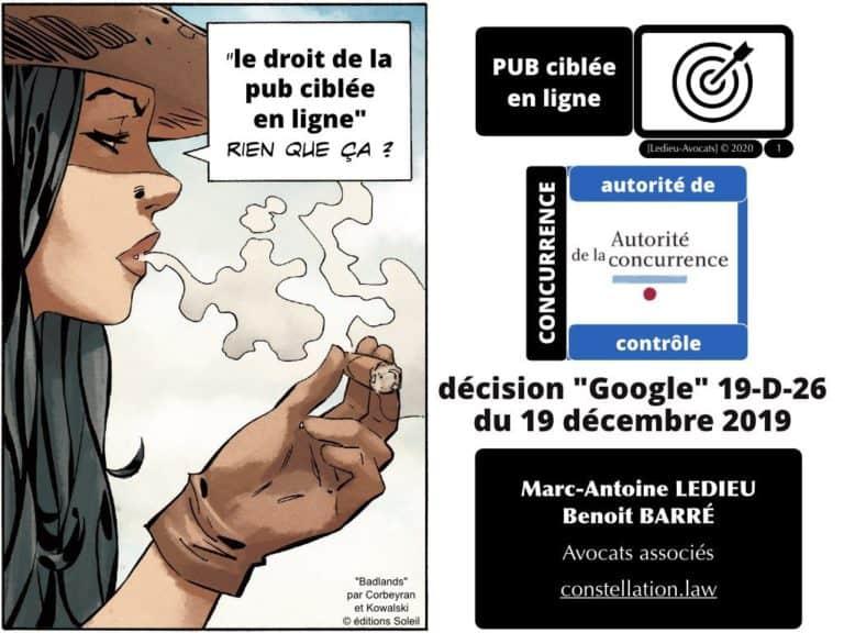 279-PUB-ciblée-en-ligne-Autorité-de-la-Concurrence-22Google22-20-décembre-2019-Constelation.law©Ledieu-Avocats-23-12-2019.001-1024x768