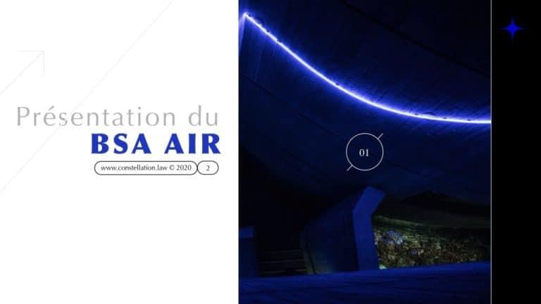 280-BSA-Bon-de-souscription-dactions-AIR-Accord-dinvestissement-rapide-Constellation-Avocats-Pierre-CALLEDE-Florian-MAYOR-23-12-2019.002