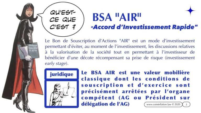 280-BSA-Bon-de-souscription-dactions-AIR-Accord-dinvestissement-rapide-Constellation-Avocats-Pierre-CALLEDE-Florian-MAYOR-23-12-2019.003