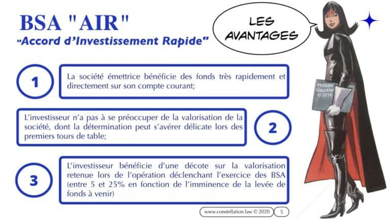 280-BSA-Bon-de-souscription-dactions-AIR-Accord-dinvestissement-rapide-Constellation-Avocats-Pierre-CALLEDE-Florian-MAYOR-23-12-2019.005