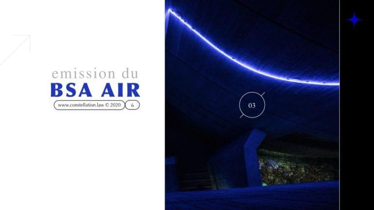 280-BSA-Bon-de-souscription-dactions-AIR-Accord-dinvestissement-rapide-Constellation-Avocats-Pierre-CALLEDE-Florian-MAYOR-23-12-2019.006