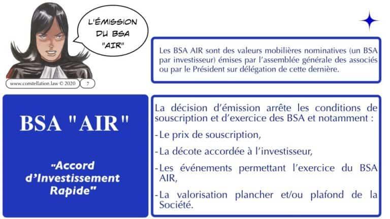 280-BSA-Bon-de-souscription-dactions-AIR-Accord-dinvestissement-rapide-Constellation-Avocats-Pierre-CALLEDE-Florian-MAYOR-23-12-2019.007